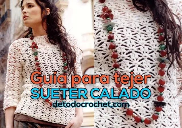 tutorial-sueter-calado-crochet-mujer