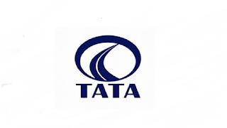 TATA Pakistan Jobs 2021 in Pakistan