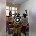 चंबा में कोविड केअर सेन्टर में डर से दूर इस तरह मस्ती कर कारोना को दे रहे मात, विडियो हुआ वायरल