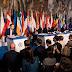 Η Διακήρυξη της Ρώμης και η σημασία της ενιαίας κατεύθυνσης της Ε.Ε