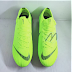 TDD025 Sepatu Pria-Nike Vapor 100% Original