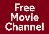 Free Movies on Roku