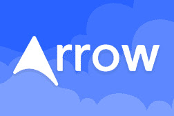 Download ArrowOS Realme 5 Pro (Android 9.0 Pie)