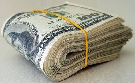 ربح, المال, من, الانترنت, محرك, محركات, البحث, الانترنت, كسب, دولار, اموال, بيتكوين, العمل, bitcoin, dollarrs, ganier, argent, money,make