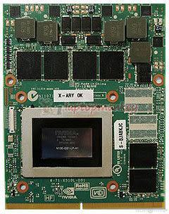 Nvidia GeForce GTX 570M(ノートブック)ドライバーのダウンロード