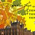 Prediksi Togel London Hari Jumat Tanggal 20 Maret 2020