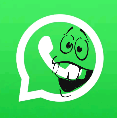 These 12 new features on WhatsApp in 2019 Tracker