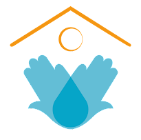 logo vastu