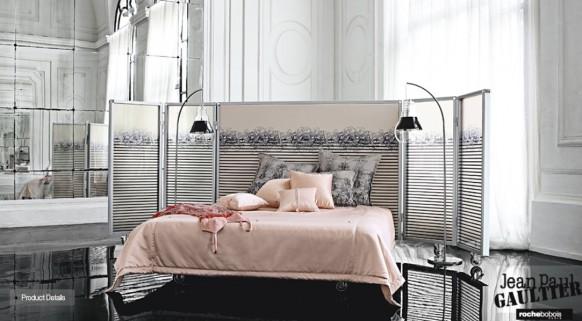 Home Interior Design Amp Decor Modern Classic And Rustic