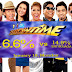 Its Showtime Continues to Dominate Noontime Slot