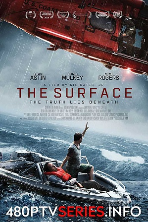 Download The Surface (2014) 800MB Full Hindi Dual Audio Movie Download 720p Web-DL Free Watch Online Full Movie Download Worldfree4u 9xmovies