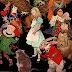 Rezumat Alice in tara minunilor de Lewis Caroll (II)