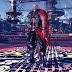 Blade and Soul - Blade and Soul dépasse les 2 millions de joueurs et reçoit une nouvelle mise-à-jour