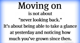 Moving On Quotes 0013-15 14