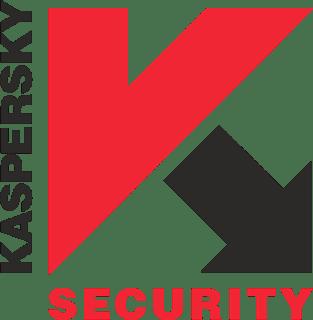 Kaspersky Internet Security 2020 + License Serial Key