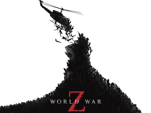 Resultado de imagem para Guerra Mundial Z 2 filme