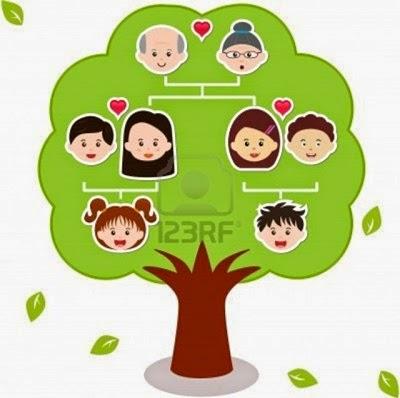 Soy Ağacı Nasıl Yapılır Nasıl Yapılır