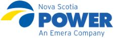 Nova Scotia Power Customer Service Number