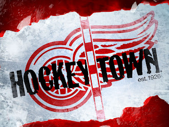 GO WINGS!!