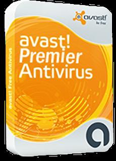 descargar avg antivirus full gratis licencia 2019 mega