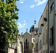 Paryż latem - co robić w wakacje w stolicy Francji?