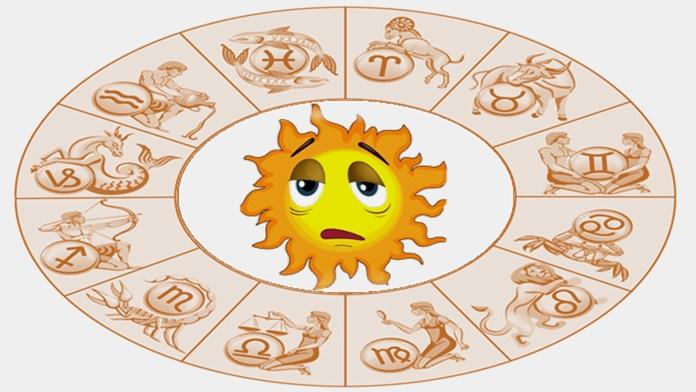 I segni zodiacali più brutti