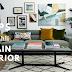 7 Tips Para Ahli Untuk Desain Interior anda