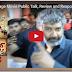 Janatha Garage Movie Public Talk, Review and Response   #JanathaGarage, #PublicTalk, #Review