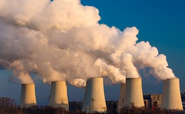 Thế giới từ bỏ nhiệt điện than vì ô nhiễm, Việt Nam ồ ạt vay vốn Trung Quốc xây nhiệt điện than
