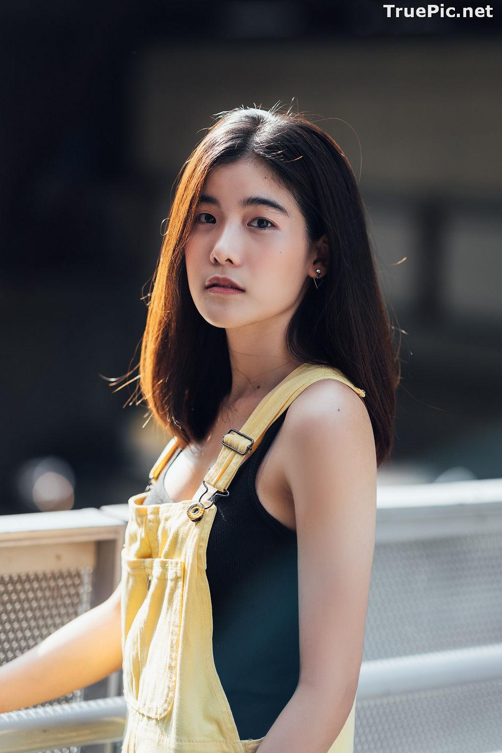 Image Thailand Model - Chanokneth Yospanya - Love Minions - TruePic.net - Picture-7