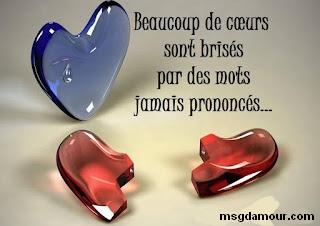 citation+d'amour+en+image