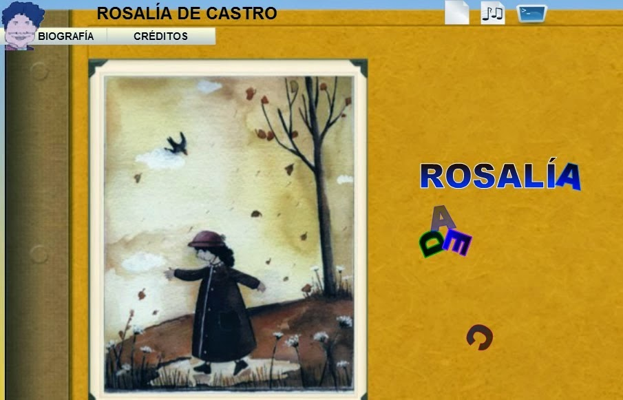 https://dl.dropboxusercontent.com/u/22431202/rosalia/rosalia.html