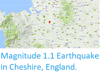 https://sciencythoughts.blogspot.com/2018/03/magnitude-11-earthquake-in-cheshire.html