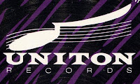 http://nxp-label.blogspot.com.es/2004/09/uniton-records.html