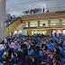 Kemeriahan Minggu Antarabangsa NBOS 2016 Bermula