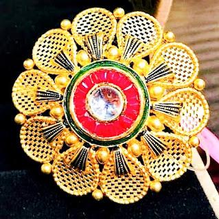 Nice Design Topas Earrings Design Gold | Fdbnj