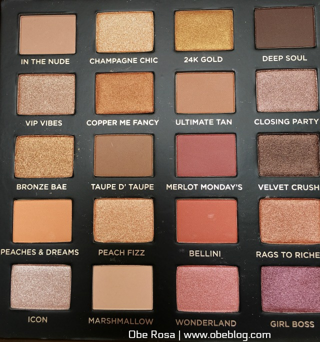 Day_to_Slay_Eyeshadow_Palette_ICONIC_LONDON_ObeBlog_02