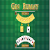 Gin Rummy Card Game