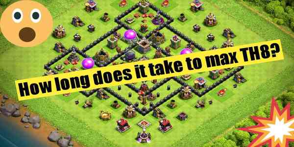 how-long-does-it-take-to-max-th8