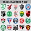 www.seuguara.com.br/Brasileirão 2021/resumo/primeira rodada/