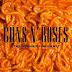 Encarte: Guns N' Roses - The Spaghetti Incident?