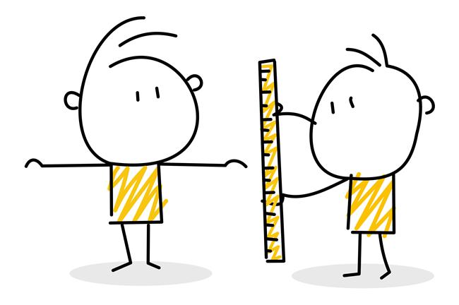 Sugestao de aula - trilha da medida