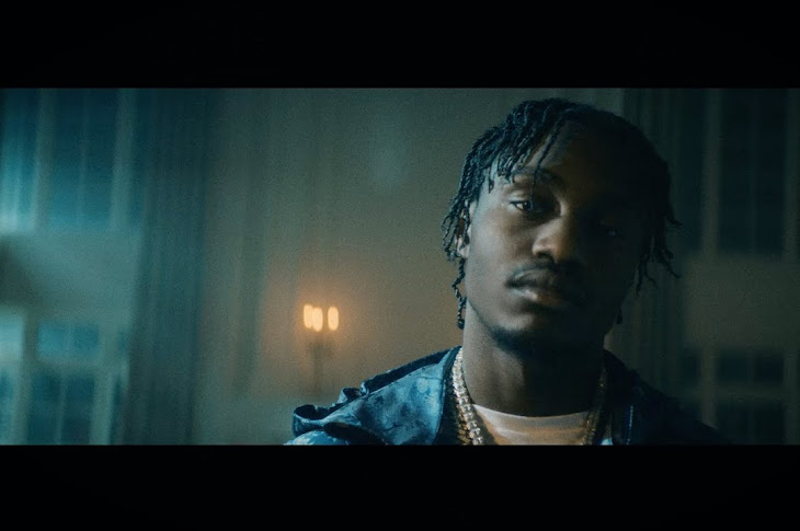 Lil Tjay New Album Sold Over 60K
