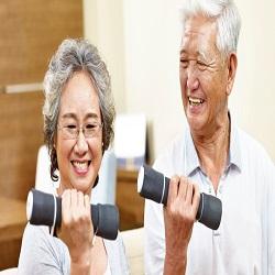 Mudança saudável em sua vida, faça junto com seu parceiro