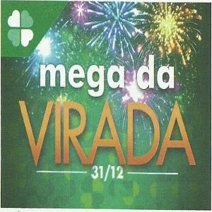 Dicas Mega da virada 2017 prêmio R$ 280 milhões
