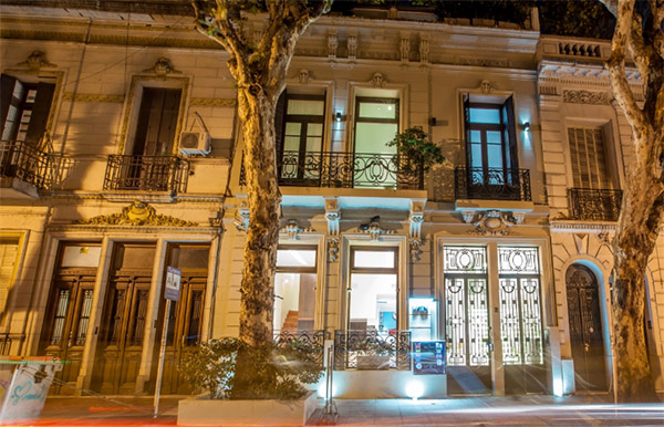 Hoteles-Buenos-Aires-turismo-hotel-vain-boutique