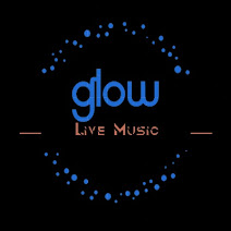 Glow Live Music