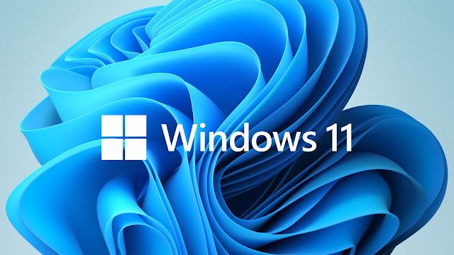 windows 11 wallpaper hd