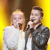 Kandidaten Junior Songfestival bekend.