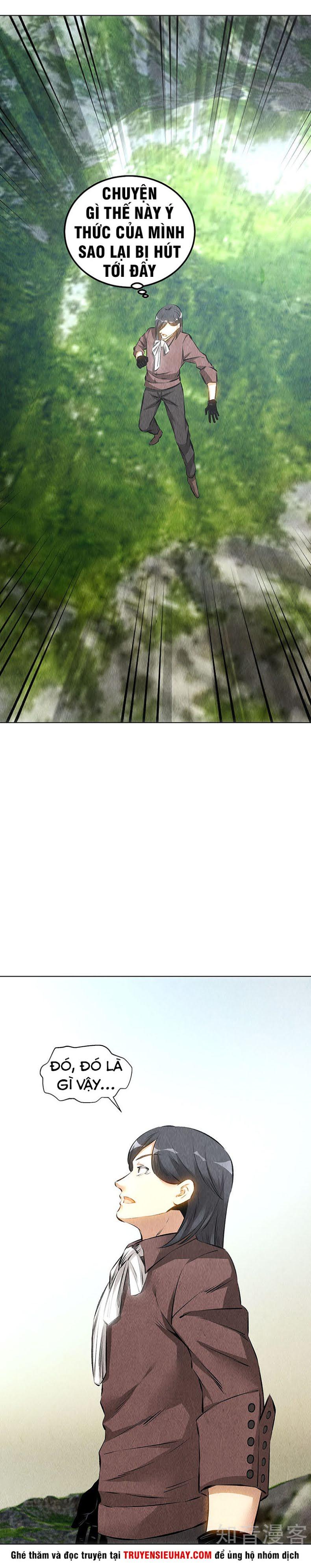 Ta Là Phế Vật chapter 164 video - Upload bởi truyensieuhay.com